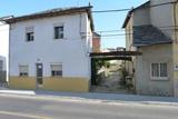 casa en Camponaraya  7 km de PONFERRADA - foto