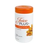 Juice plus selecciÓn de omega - foto