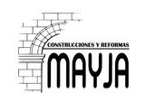 Reformas integrales y mantenimiento. - foto