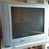 Televisor pantalla plana - foto