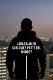PROYECTO PUBLICIDAD - ESPAÑA - foto
