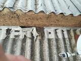 AA-tejados y goteras - foto