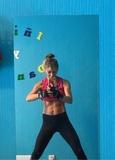 Nutricionista,personal trainer online - foto