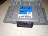 centralita bmw abs 34521163090 - foto