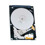 Disco duro 500gb toshiba mq01abf050 sata - foto