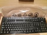 teclado ngs - foto