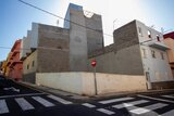 SAN CRISTÓBAL DE LA LAGUNA - foto