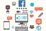 Marketing digital en España barato - foto