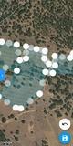 Fotogrametria, Topografia con drone. - foto