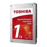 Disco duro 1tb toshiba p300 sata3 64mb 7 - foto