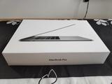 MacBook Pro 15 -inch - foto