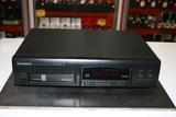 Pioneer PD-M406 CD Player 6 cd\'s - foto