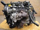 motor 198a4000 - foto