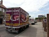 Mudanzas y transportes  wassap 625465515 - foto