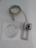WebCam Philips - foto