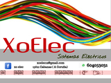 Electricista Ferrol-Coruña - foto