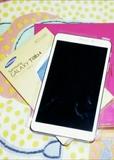 Samsung Tab 4 - foto