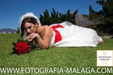 fotógrafo profesional - foto