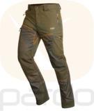 Pantalon HART ARAN-T - foto