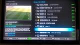 Caja MyTv online dual 4k anual+envio 48h - foto
