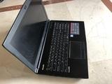 MSI GE72-6QD-201XES – Ordenador portátil - foto