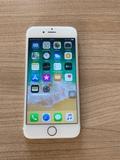 iPhone 6s, 16 gb, Gold - foto