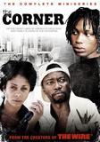 serie the corner - completa - foto