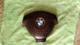 Tapa volante M2 BMW E30 - foto
