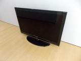 TV LCD 40 CON MANDO (09908) - foto