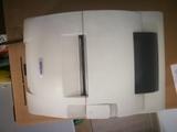 Impresora Epson de tickets - foto