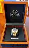 Jaguar Executive J854/4 - foto