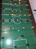 futbolín nuevo - foto