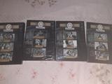 dvd pelis antiguas sin estrenar - foto