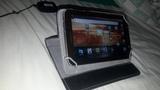 tablet Samsung tab3 8gb - foto