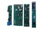 Reparaciones electronicas - foto