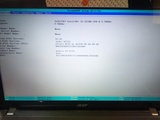 Placa base Acer Aspire V3-571G -Despiece - foto