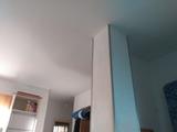 pintor 30e habitacion - foto