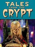 serie historias de la cripta - completa - foto