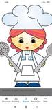 cocinera a domicilio 8 hora - foto