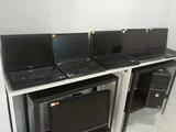 Ordenadores , portatiles c2d/i3/i5 - foto