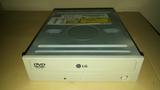DVD ROM LG 16 x 52 como nuevo - foto