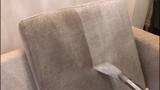 limpieza de colchones,sofás,alfombras - foto