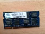 Memorias RAM para PCs y portatiles - foto