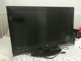Vendo Tv OKI 32 V32B LED - foto