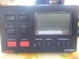 AUTOHELM ST7000 UNIDAD DE CONTROL - foto