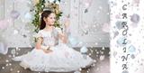reportajes fotograficos navideños - foto