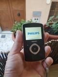 MiniCamara Philips fhd - foto