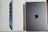 iPad air 1 16 gb - foto