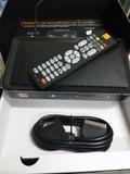descodificador Tv OHD80 - foto