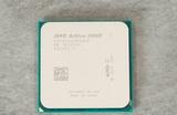 AMD Athlon 200GE 3.2G AM4 vega con disip - foto